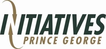 initiativesprincegeorge